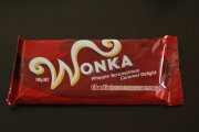 WONKA Chocolate