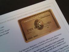 クレジット会社からの手紙